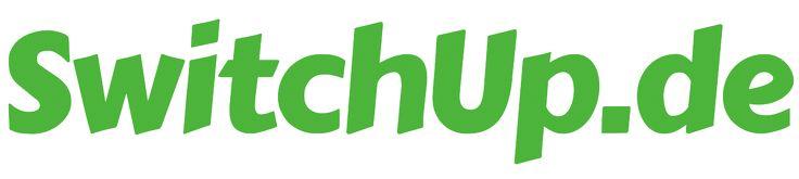 Job als Content ManagerIn / SEO- ManagerIn (Vollzeit / Teilzeit) Berlin  bei SwitchUp in Berlin