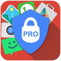 App Locker Master Pro 3.1.3 APK Apps Tools