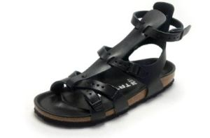 Tatami OKLAHOMA WEST Womens Clogs, Sandals with Birkenstock ...