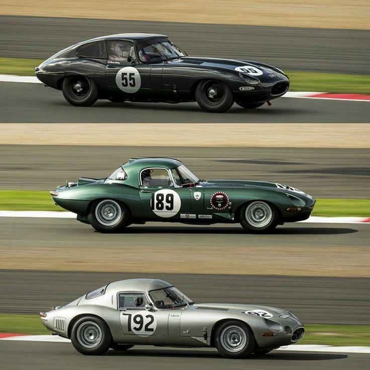 Cars Jaguar: 156 Best JAGUARS Images On Pinterest