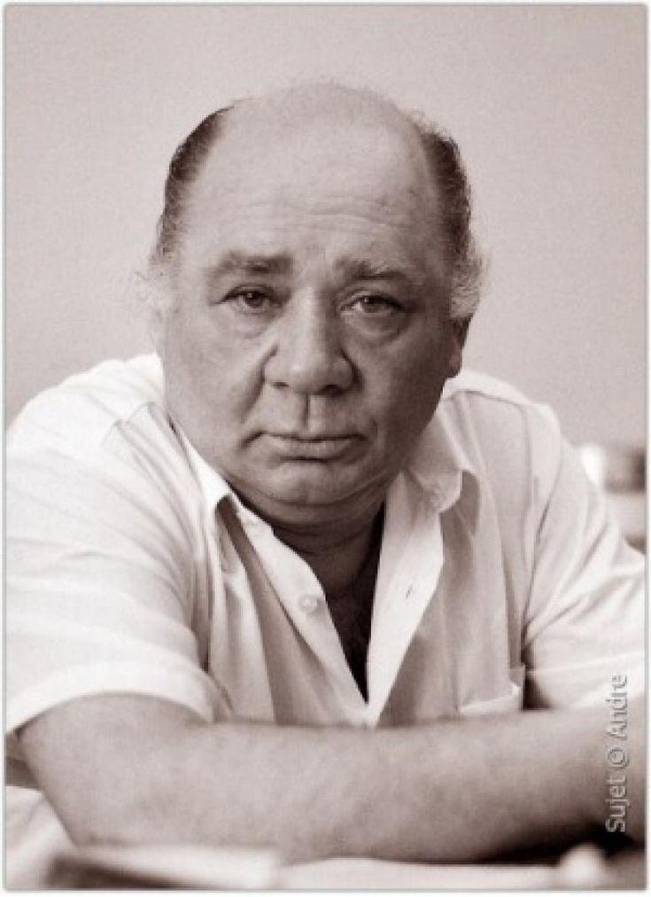 Леонов картинки актеры