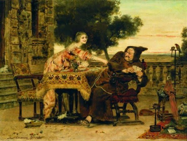 Πολύ καλό φύλλο (1882)