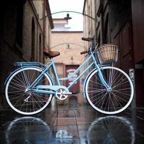 Cycle to work scheme: Get a bicycle at 32% off or more!
