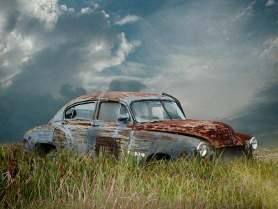 18 Best Sell My Junk Car Miami Images On Pinterest Autos