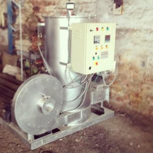 27 best steam boiler and thermic fluid heater images on pinterest steam boiler oil fired steam boiler manufacturer from ahmedabad fandeluxe Images