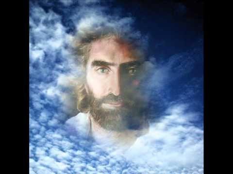 Srdce Kristovo   Požehnání