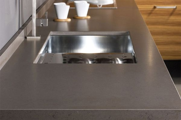 its resistance to scratches and stains, and its non-porous nature. The use of granite for basic building objectives is nothing brand-new, however