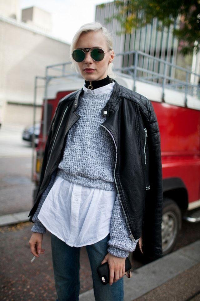 london-fashion-week-spring-2017-street-style-lfw-ss-2017-27