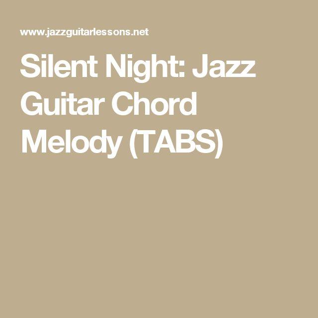 Harmonica u00bb Harmonica Chords For Silent Night - Music Sheets, Tablature, Chords and Lyrics