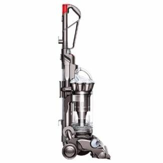 Dyson DC33 Multi Floor Upright Vacuum Radix Cyclone Technology | Vacuum Cleaners | Gumtree Australia Manningham Area - Doncaster | 1115228519