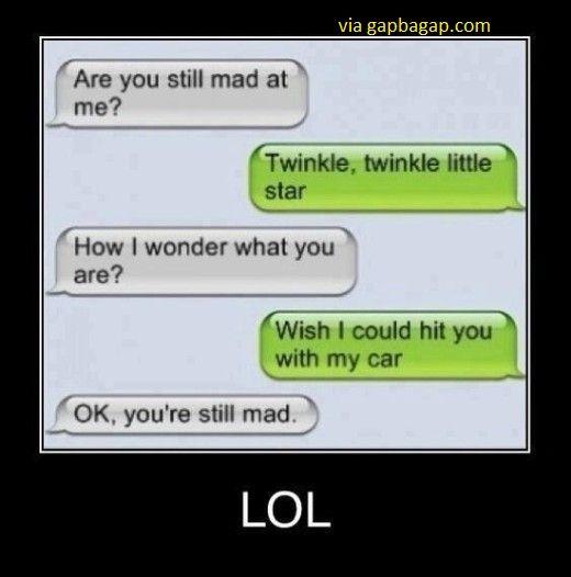 Top 10 Funny Memes