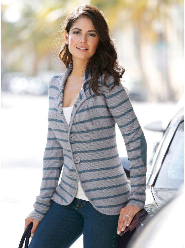 Imagen de http://www.venca.es/i/91541/l/cardigan-americana-de-punto-mujer-con-coderas-gris-vigore.jpg.