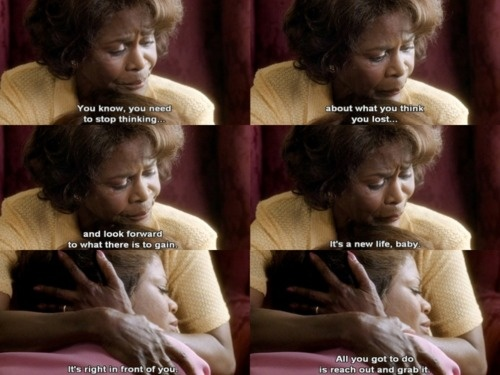 17 Best Images About Madea Quotes On Pinterest: Best 25+ Black Women Quotes Ideas On Pinterest