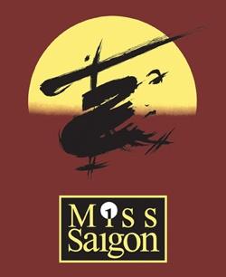 Miss Siagon, play