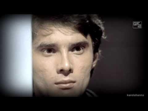 Miłość i muzyka - Krzysztof Kolberger - poezja (Mazurek -  Justyna Philipp)