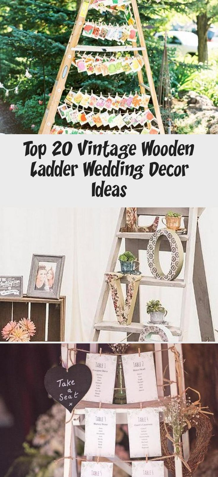 wedding favors, potted flowers, are arranged in a ladder, and in the center you may see the couple's pics #gardenweddingIndian #gardenweddingEntrance #Fallgardenwedding #gardenweddingFlowers #gardenweddingGown