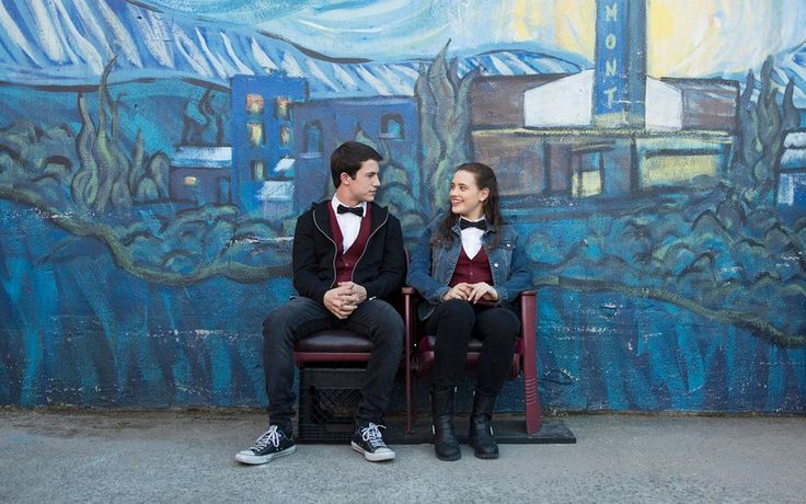 '13 Reasons Why' Season 2 to Have Entirely New Cast and Plot? Anthology Version Pitched
