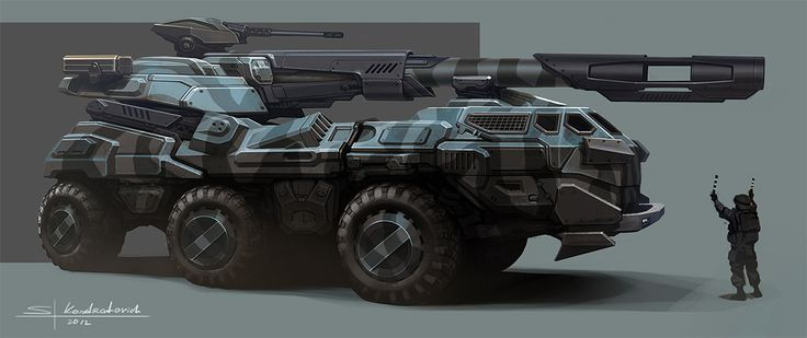 Future Military Tanks Future tank | M...