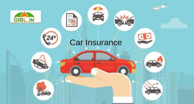 Significance Of Having Car Insurance Policy Auto Insurance
