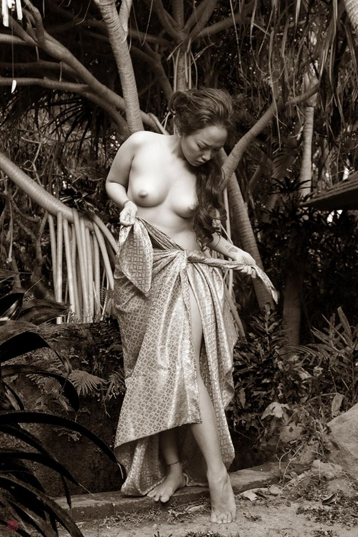 Bali traditional 46