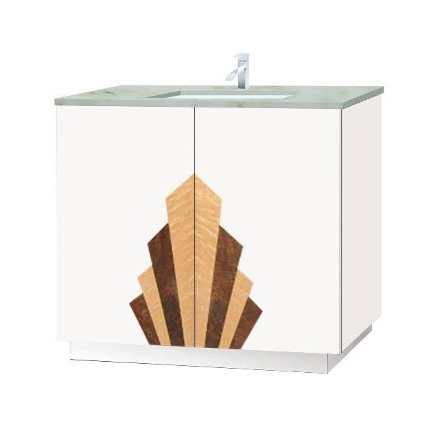 20 Best Art Deco Donald Deskey Images On Pinterest Art Deco Furniture Design Services And