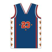 DESIGN YOUR OWN BASKETBALL UNIFORM Mad Dog Promotions is the one to turn to for custom made cricket uniforms & basketball uniforms in Perth and around Australia. Based in Perth, we are able to provide our high standard sublimation printing process that is unrivalled throughout the industry for teams looking to design their own quality custom basketball uniforms anywhere in Australia.