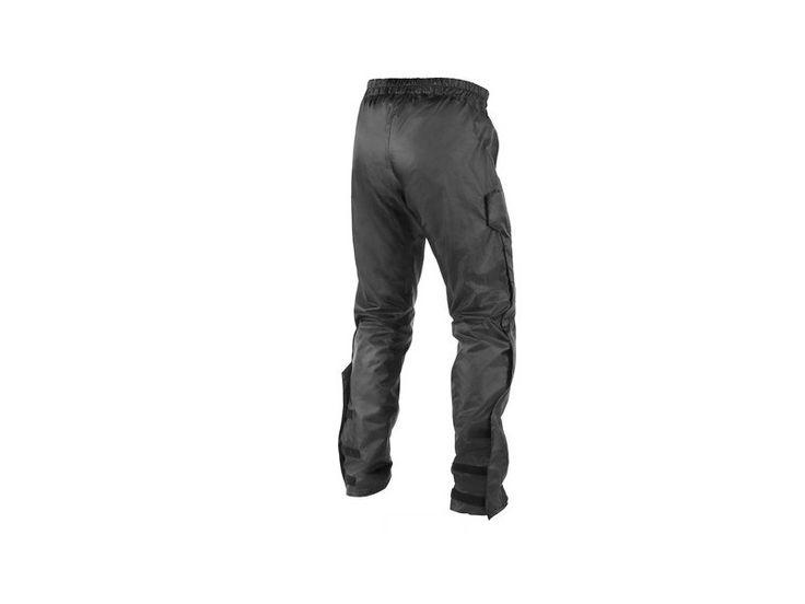 DAINESE D-Crust Basic Pant