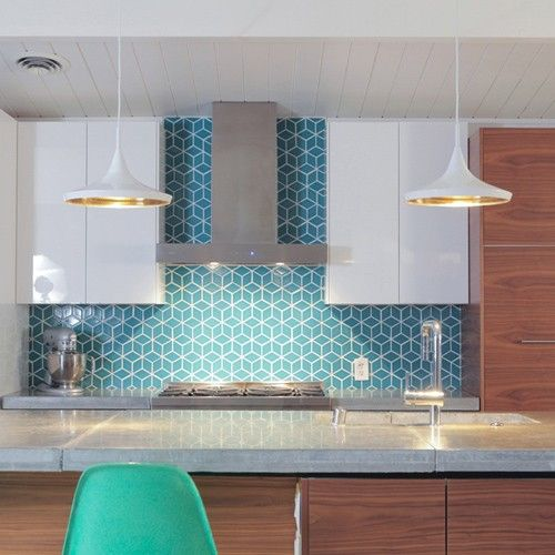 Some of our favorite pendant lights and how to choose the best pendants for your kitchen island on @ylighting