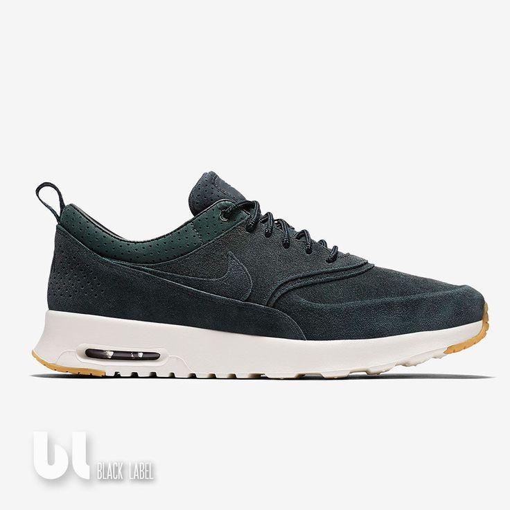 Nike Air Max Thea Pinnacle WMNS Damen Schuhe Frauen Sneaker Mädchen Sportschuh in Kleidung & Accessoires, Damenschuhe, Turnschuhe & Sneaker | eBay!