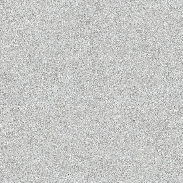 Best 25 cement texture ideas on pinterest concrete Textured paint exterior concrete walls