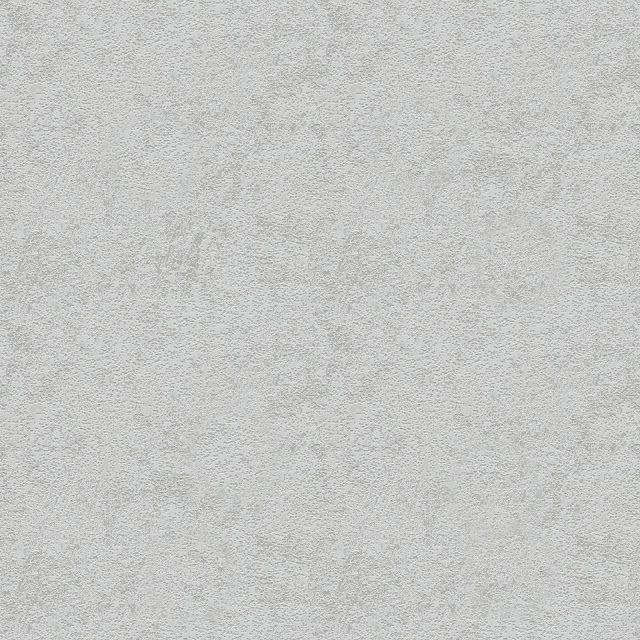 Seamless Plaster Wall Stucco Paint Texture + (Maps) | texturise
