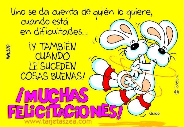 Imagenes Zea Cumpleanos Para Facebook Imagui