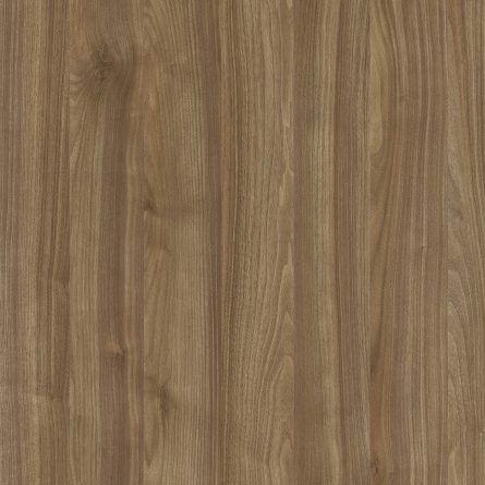 38mm Kronospan Oasis Dark Walnut Wood Laminate Kitchen Worktop 1m 1.5m 2m 3m  #Oasis #kitchenworktops #home #kitchenremodel