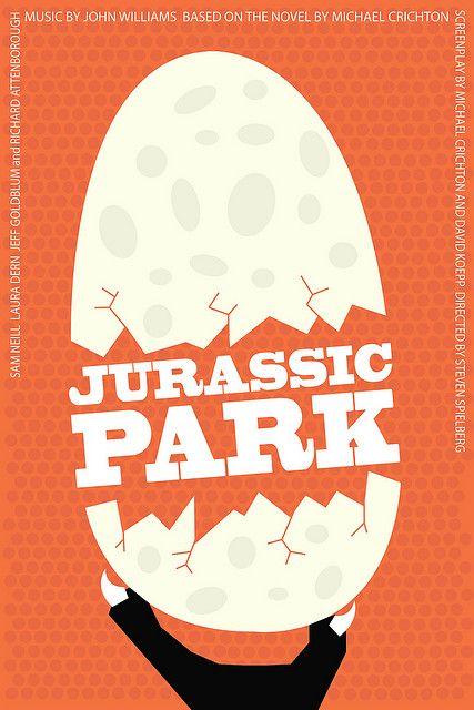 Movie Friday: Dinosaurs Return in 'Jurassic Park 3D'