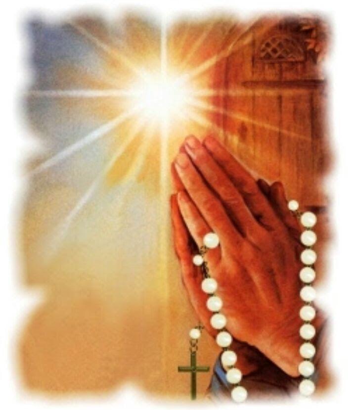 Foto: Cari amici,ho ricevuto richiesta di preghiera per un nostro fratello che al momento è bombardato con chemioterapia per una LEUCEMIA MIELOIDE GRAVE. Ha bisogno di noi,delle nostre preghiere fatte col cuore perché arrivino subito al Signore del Cielo e della Terra.Vi ringrazio.. il suo nome è Nicolò. Shalom..a tutti