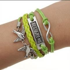 http://crazyberry.in/online-shopping/artificial-imitation-fashion-jewellery/best-friend-birds-leather-multilayer-charm-bracelet