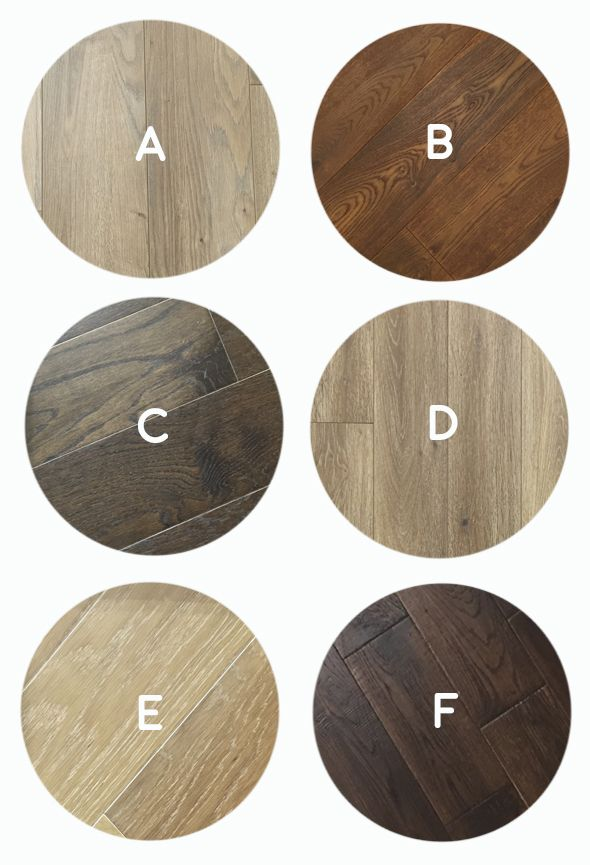 Wood Flooring 101: Is laminate, solid or engineered wood right for you and your home? How to choose (and stay in budget!!) #todayonLGN @FloorandDecor
