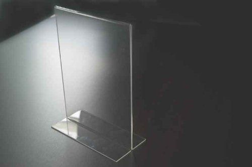 Fimel - Espositore bifronte 220x300 MM plexiglass Fimel http://www.amazon.it/dp/B00GZKHYO4/ref=cm_sw_r_pi_dp_UH5jvb1GW410C