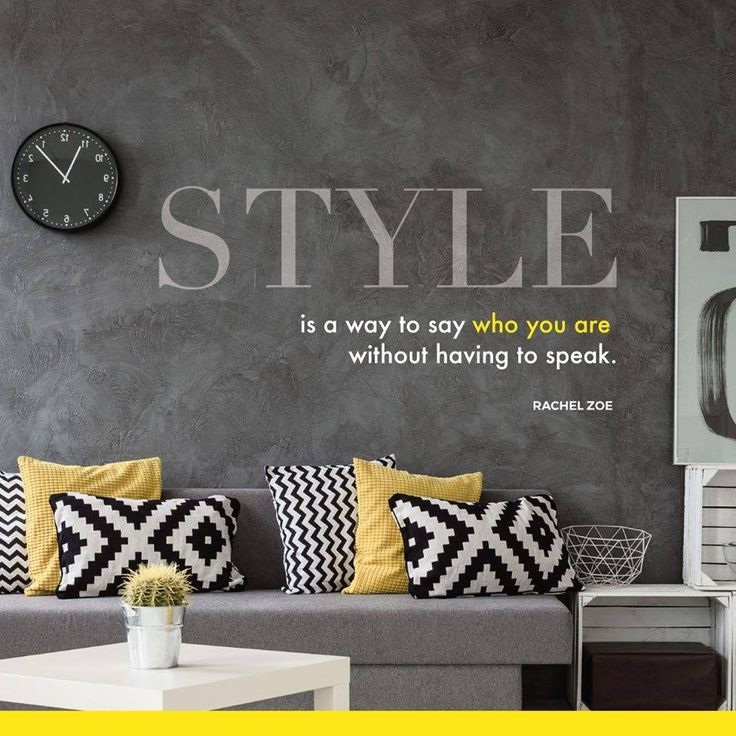 Say it with style. #Style #RayWhite #RayWhiteNZ