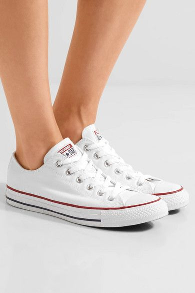 db51255078dc Converse - Chuck Taylor All Star canvas sneakers in 2019