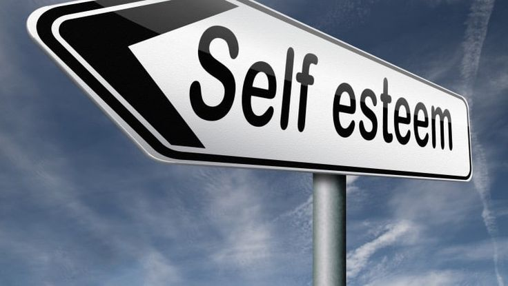 Three Self-Esteem Boosting Tips and Activities | Psychoeducation in Psychotherapy