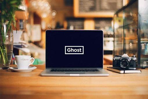 El esperado Ghost está ya disponible. ¿Competirá, sucumbirá o cohabitará con…