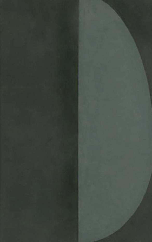 Terre Verde - 2014 - Suzan Frecon - http://www.davidzwirner.com/artists/suzan-frecon/