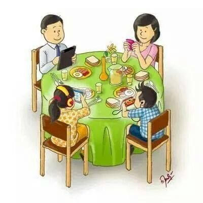 100 ideas to try about mutlu anne babalar mutlu ocuklar for Que puedo hacer para cenar