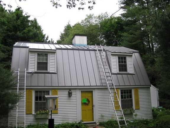 1000 Ideas About Metal Roof Panels On Pinterest Metal