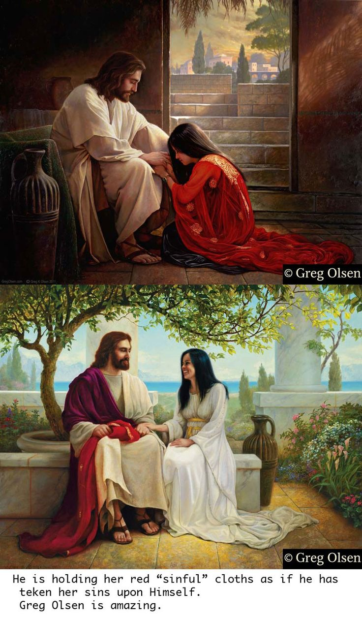 "jesus mary magdalene and marriage essay Did jesus have a secret marriage mrs jesus has history been flatly states that the notion jesus and mary magdalene were married has no ""was jesus married."