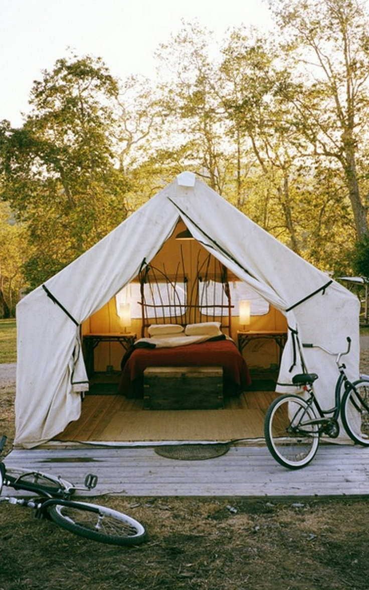 78 best Tent images on Pinterest   Canopies, Gazebo canopy and Home