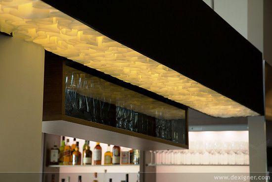 31 best restaurant design images on pinterest restaurant for Designhotel bremen