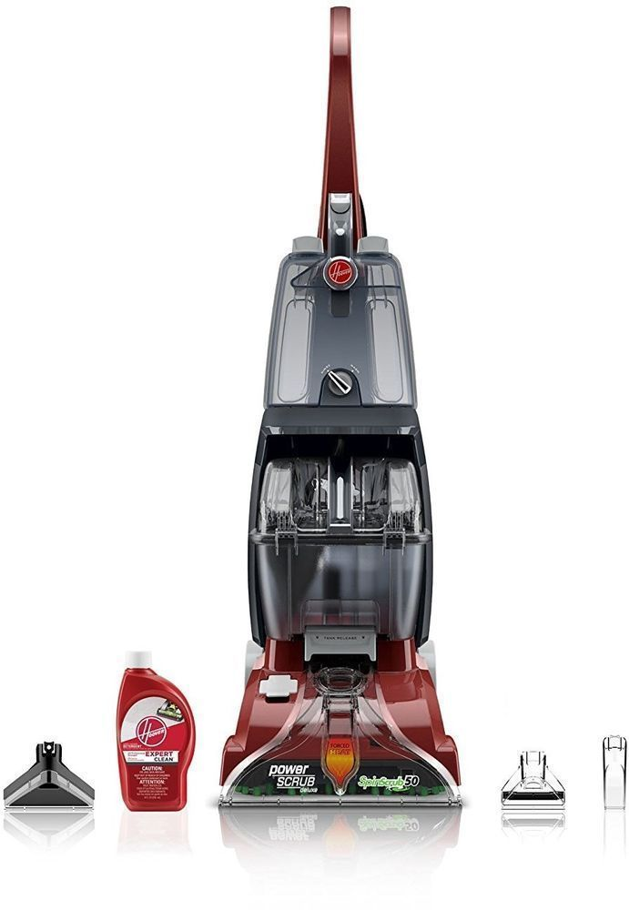 Excellent Pic Details About Deluxe Carpet Washer Cleaning Machine Lightweight Ho Excellent Pi In 2020 Carpet Cleaners Dry Carpet Cleaning Clean Car Carpet