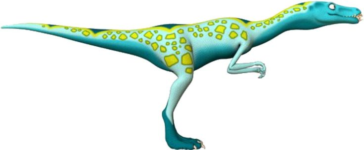 1000+ images about Carnivorous Dinosaurs on Pinterest ... Yangchuanosaurus Coloring Page